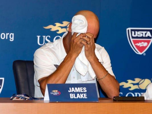 2013-8-26 james blake retirement
