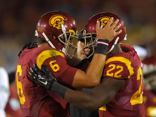 top 25 college football games today college football start date