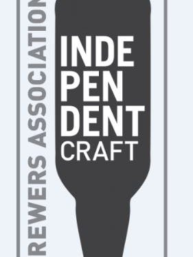 The Brewers Association released a new seal on Tuesday to distinguish craft breweries from mega brewers.