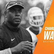GoVols247: New Tennessee assistant's title hints at possible coordinator role