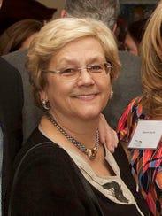 Roberta Sonenfeld