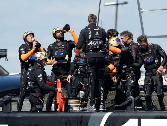 09-25-13-americas-cup2222