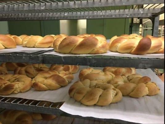 Braided-bread-freshly-baked-at-St.-Peter-s-Church.JPG