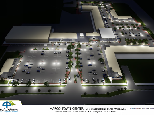 The Marco Island City Council has unanimously approved