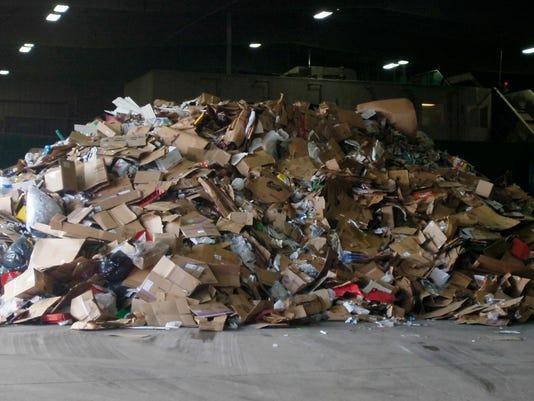 sok recycle