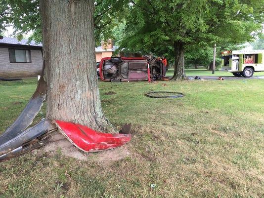 636389889318935256-old-31-crash-johnson-county.jpg