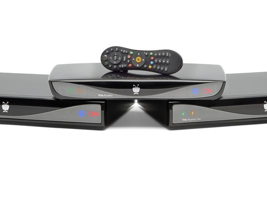 hook up tivo to verizon fios This week verizon is launching fios tv in my area  back of fios motrolla box- you would connect tivo input lines from  does anyone have a tivo hooked up to .