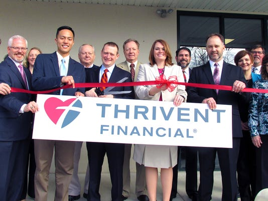 HES-SUB-031516-Thrivent-Financial.jpg