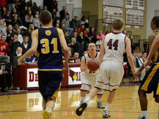 ES_GPG_De Pere vs. Sheboygan North_2.20.15