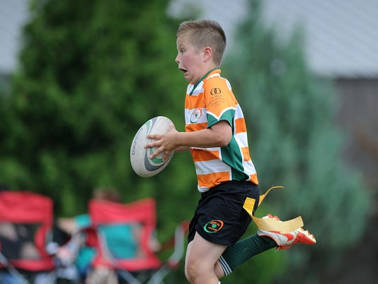 635722387907688696-FON-071115-youth-rugby-077
