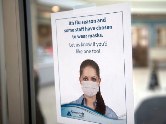 cpo-mwd-020818-hospital-flu