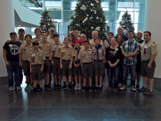 Boy Scout Troop 157.jpg