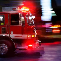 Abbyland Foods and surrounding area evacuated due to ammonia spill