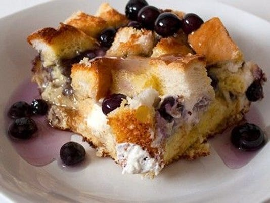 636244883067578757-over-night-blueberry-french-toast.jpg