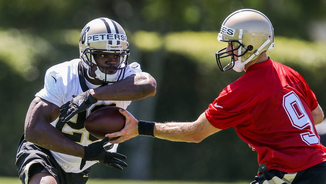 636314146257143460-usp-nfl-new-orleans-saints-ota