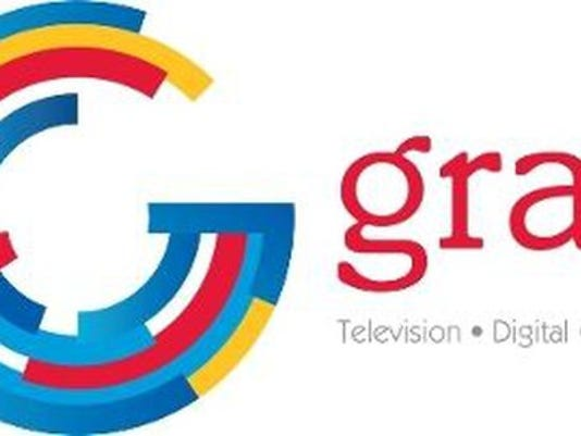 gray-tv_large.jpg