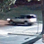 Ole Miss police investigating assault during fake cab ride