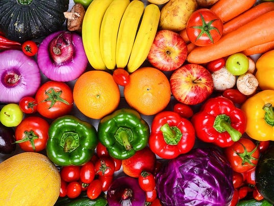 636556095263593785-Vegetables-and-fruits.jpg