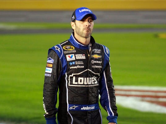 10-19-14-early-jimmie johnson