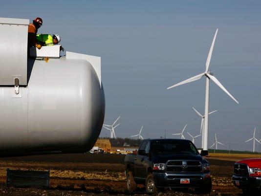 IMG_Wind_Turbines_1_1_8TI8CGCK.jpg_20170502.jpg