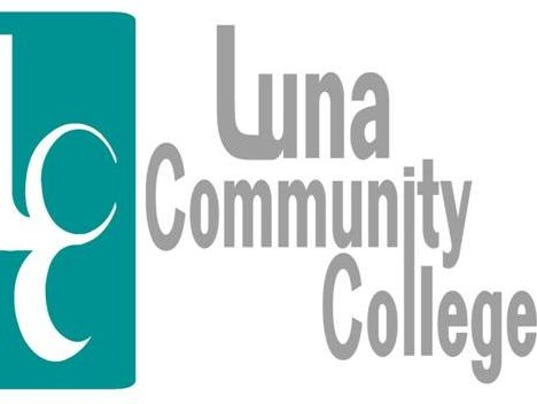 Luna Community College.jpg