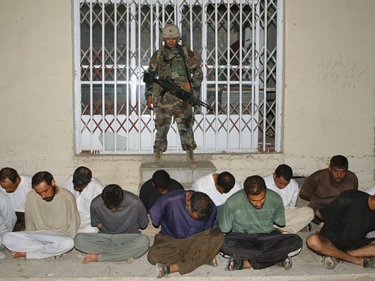 DFP 0321_iraq_detainees_for_web.jpg