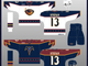 The Thrashers still had the best sweaters of the 2000s