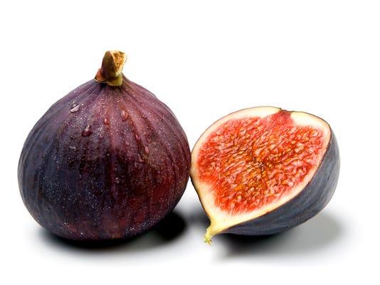 NDN-0913-DORIS-figs.JPG