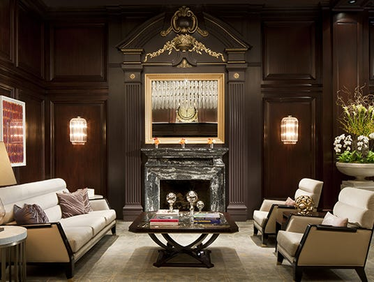 PropertyImage_RosewoodHotelGeorgia_Hotel_PublicSpaces_Lobby_CreditRosewoodHotels