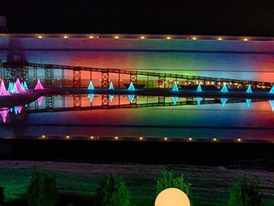 636180890659566382-ark-rainbow-lights.jpg
