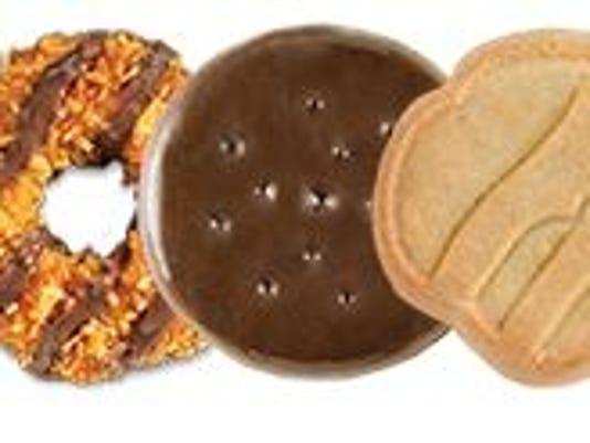 635919260556694845-scout-cookies-1.JPG