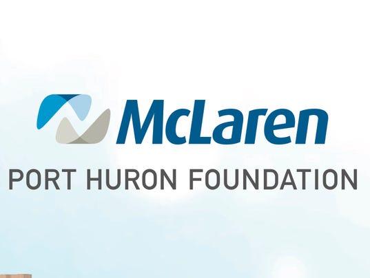 636441169949215812-McLaren---Giving-Guide-2018-7-copy.jpg