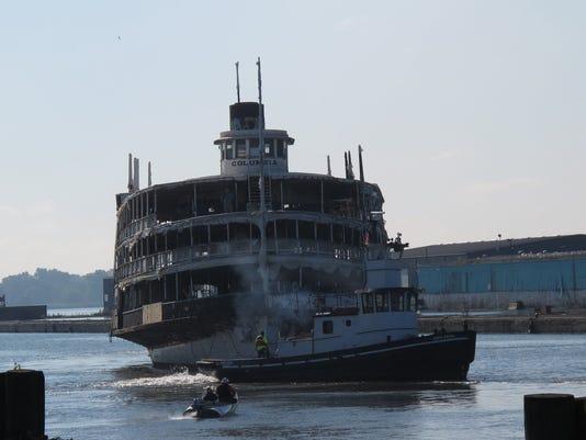 DFP boblo boat.JPG