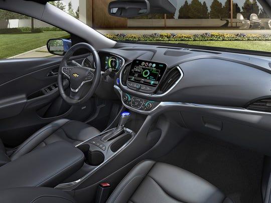 DFP NAIAS Chevrolet (3).JPG