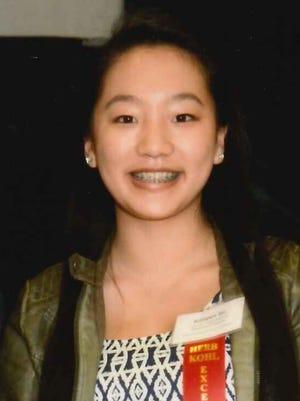 Adileen Sii