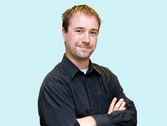 CLR-Presto Matt_Schorr.jpg