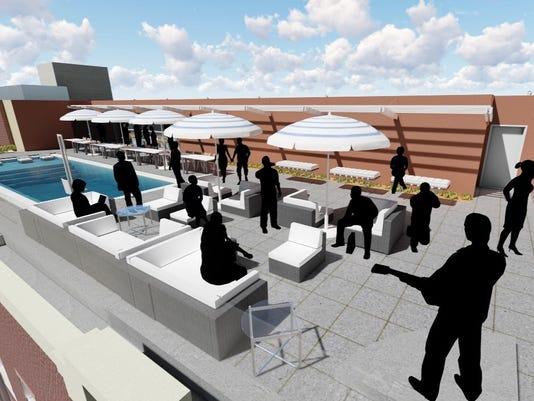 636071504432867282-Hyatt-Unbound-Nashville---Pool-Deck.jpg