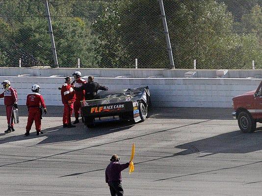 MNJ 0914 Spitzer Motor Speedway wrapup 002