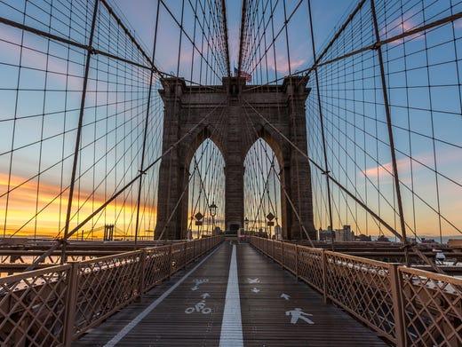 New York City on sale: Deep discounts on shows, restaurants, hotels starting Jan. 21