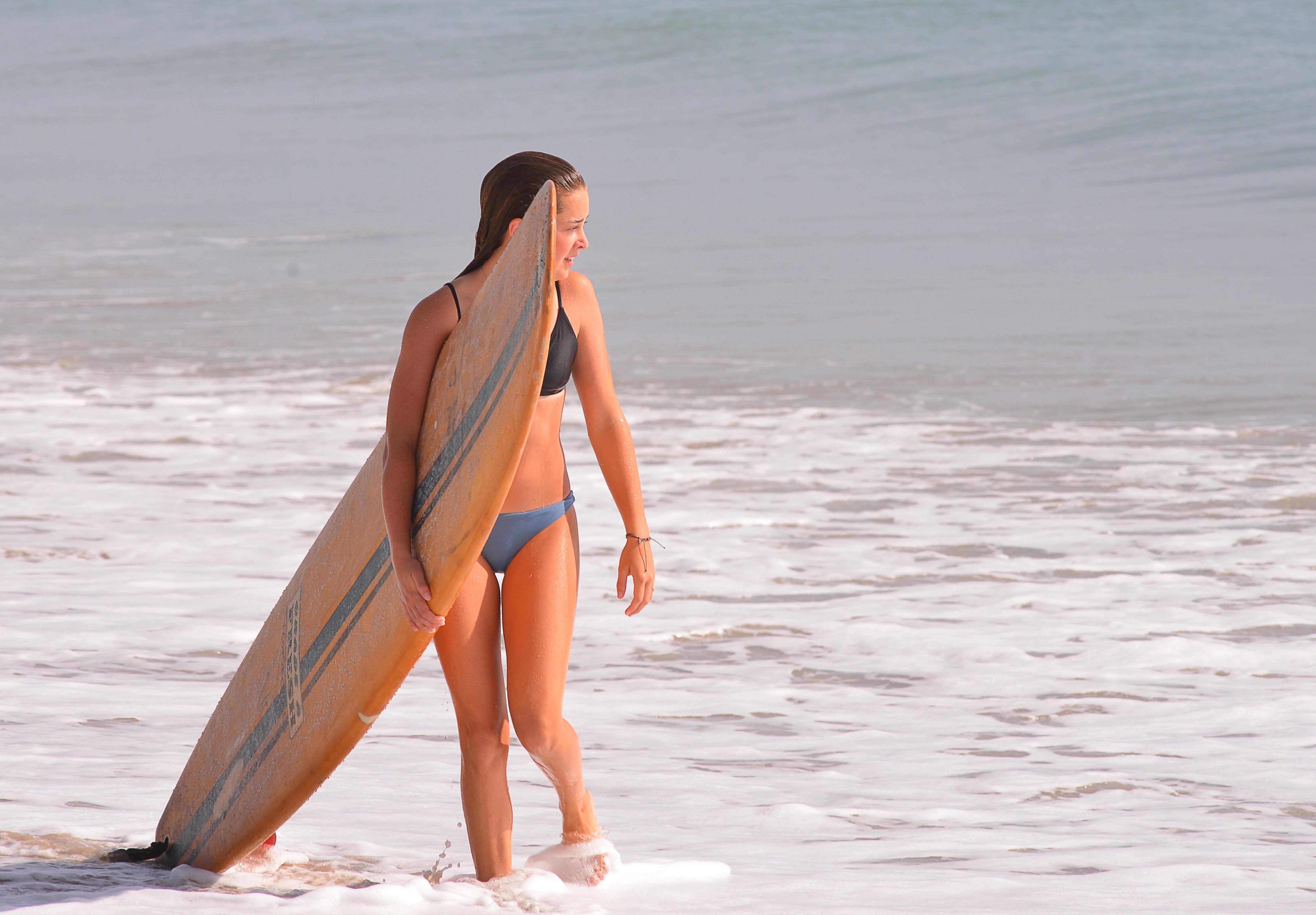 Swimsuit Lynn Benesch naked (41 fotos) Gallery, Instagram, butt