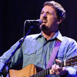 Sturgill Simpson stuns as Country Music racks up scores of Grammy nods