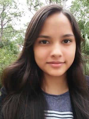 Erika Monte