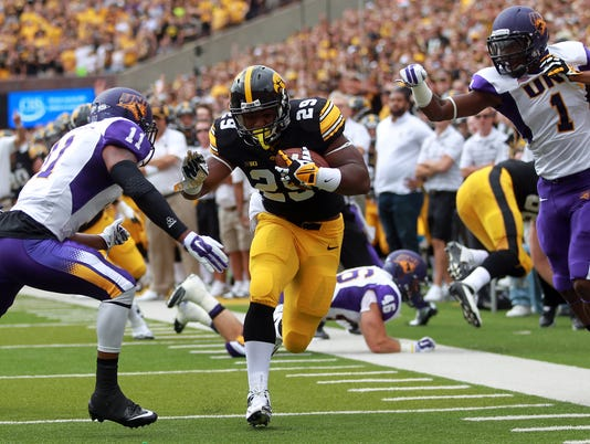 IOW 0831 Iowa fb vs UNI 12.jpg