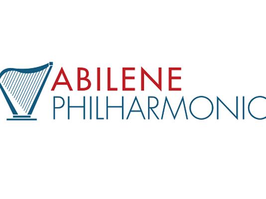 phiharmonic.png