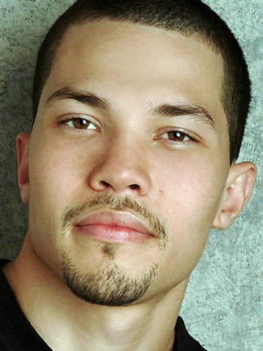 Cory Fernandez