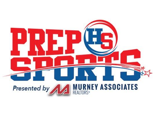 Prep Sports sponsored by Murney Associates