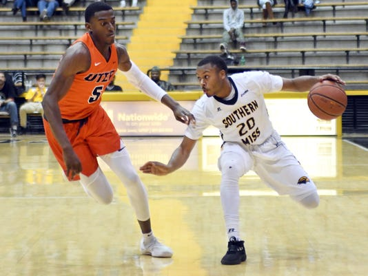 636507005968015223-UTEP-vs-USM-Mens-Basketball-15.jpg
