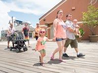 Big changes set for popular Pensacola Beach boardwalk restaurants, businesses