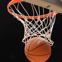IHSAA girls basketball: Center Grove's run ends on buzzer-beater