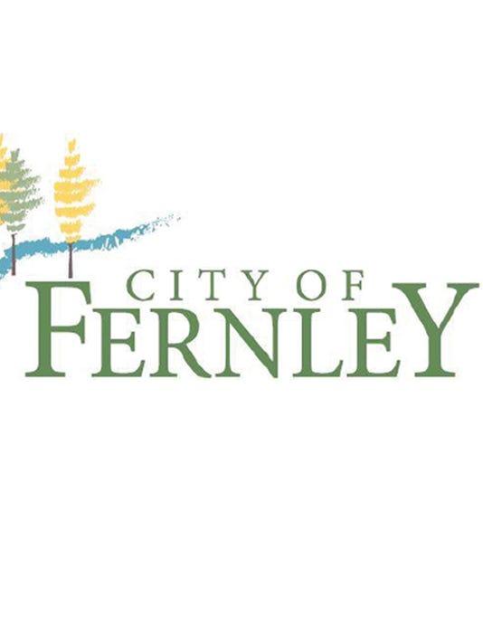 Fernley-Logo-Tile.jpg